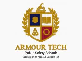 Public Safety Schools