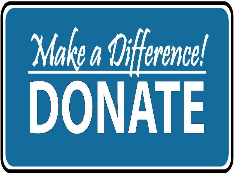 BENEVOLENT FUND DONATE NOW!