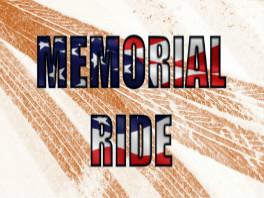 memorial-ride
