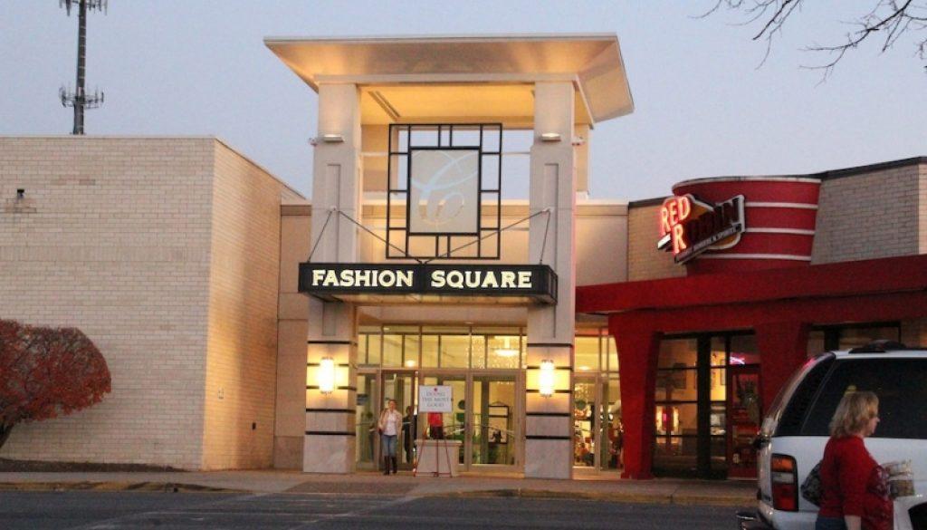 news-fashion-square-entrance