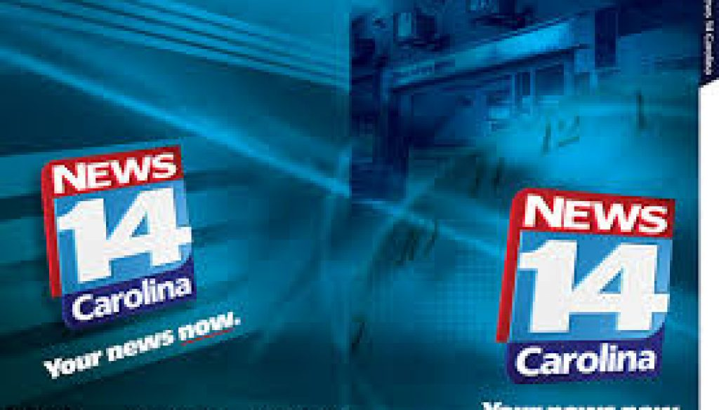 news14 carolina
