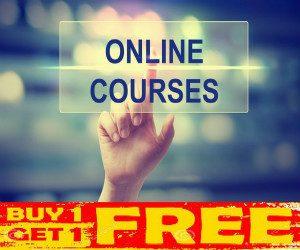 online courses bogo1