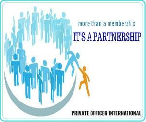 poi membership