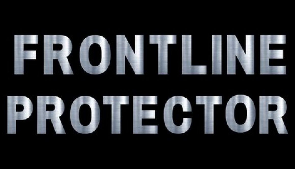 frontline protector